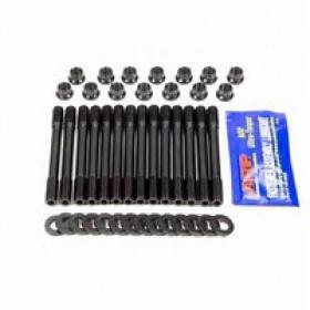 ARP 202-4207 High Performance Cylinder Head Stud Kit For Nissan GTR RB26DETT