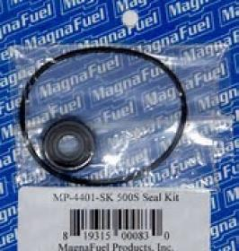 Magna Fuel Seal Kit Suit P-S 500 W/O Filter