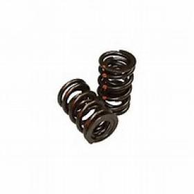AFR Replacement Hyd Roller Valve Springs 1.290