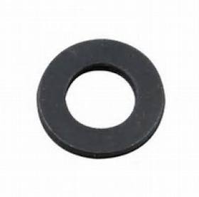 ARP Special Purpose Washer Black Oxide 7/16ID-3/4OD .073 Thick